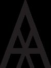 Au + Men Studios